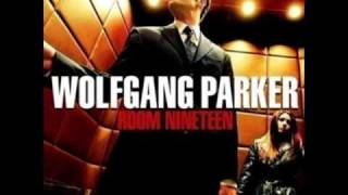 Wolfgang Parker - english lover