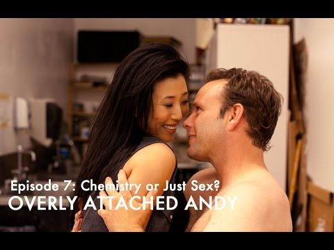 X art another night
