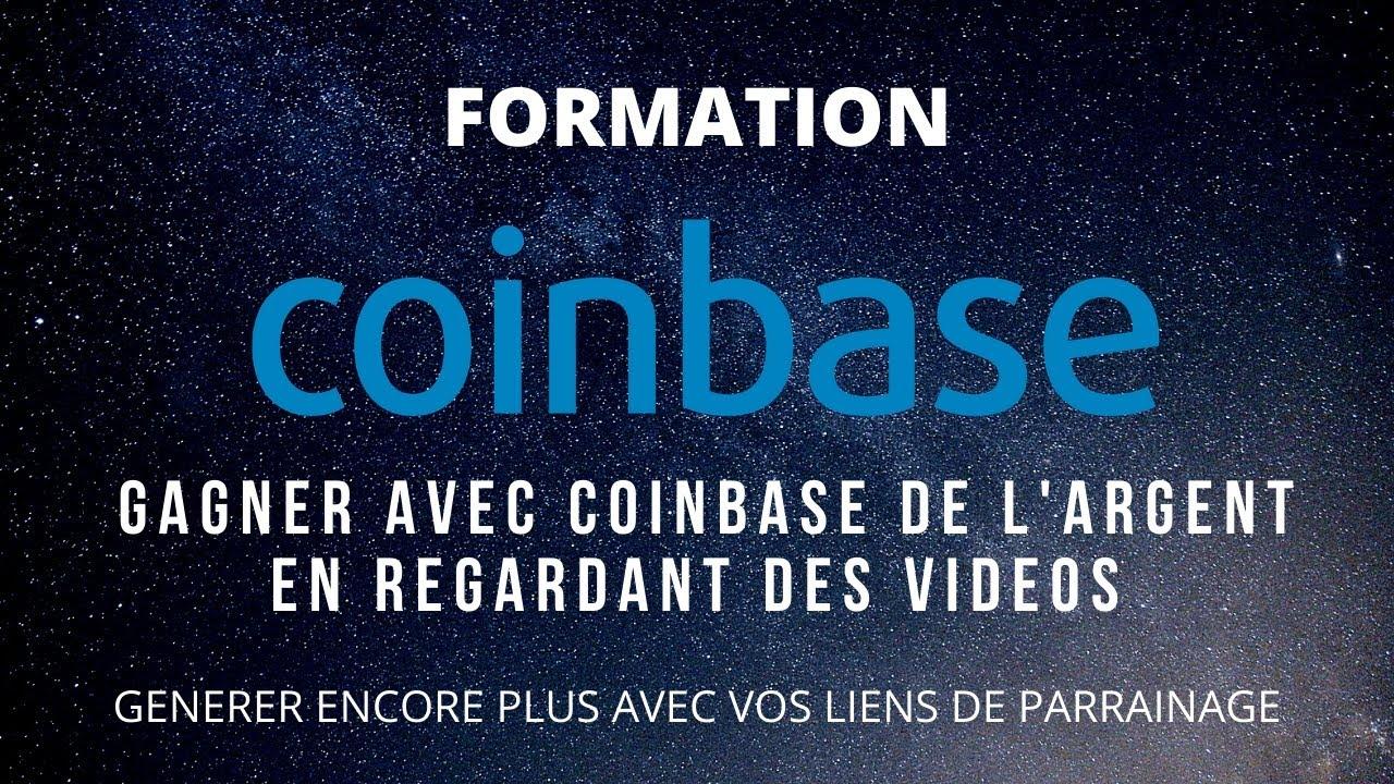 Coinbase.De