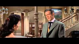 Film Les Implacables (1955)