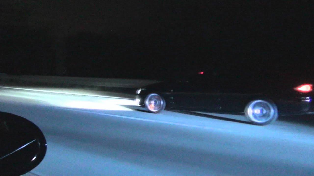 coronet lighting ls3. street demons 2 : 2012 5.0 - ls3 ss n2o 67 coronet cammed c6z06 gtos \u0026 more! lighting ls3 f
