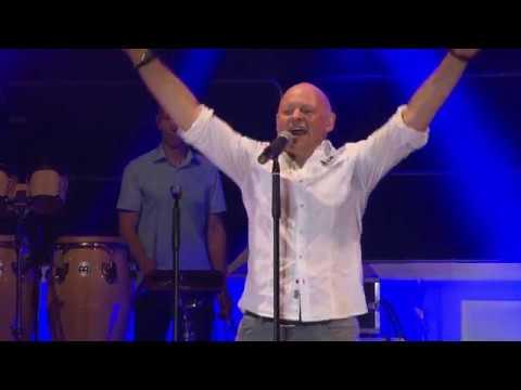 Phil, Collins & Genesis Tribute No Son Of Mine