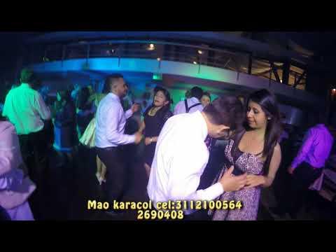 PARA MATRIMONIOS BODAS FIESTAS Y EVENTOS SOCIALES GRUPO MUSICAL EN BOGOTA Y COLOMBIA de YouTube · Duración:  2 minutos 41 segundos