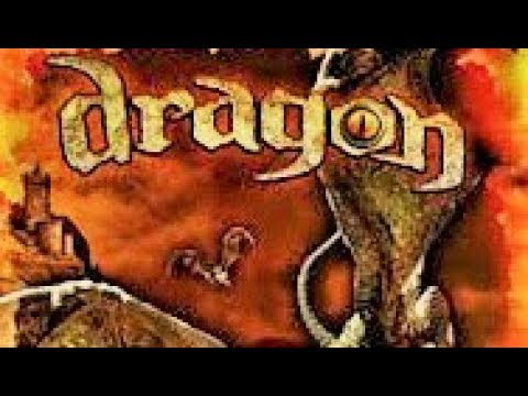 Dragon- Film Completo by Film&Clips