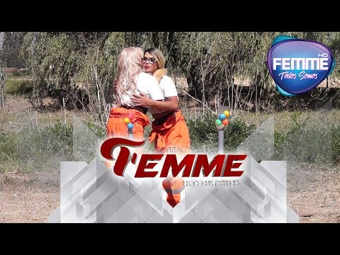 #ElJuegoMásExtremo | CAP 11 | Penúltimo Capítulo | Canal Femme