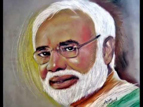Pics For > Mera Bharat Mahan Hai