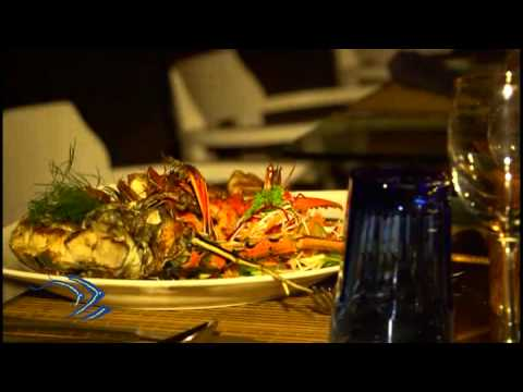 Maalu Maalu Resort & Spa Passekudah Sri Lanka - Official Video