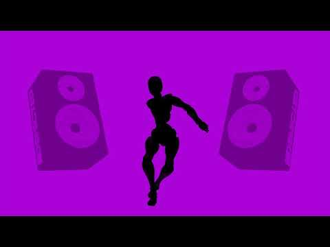 Roberto Surace - Joys (Purple Disco Machine Extended Remix)