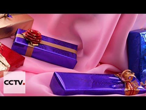 Подарки из китая что можно купить