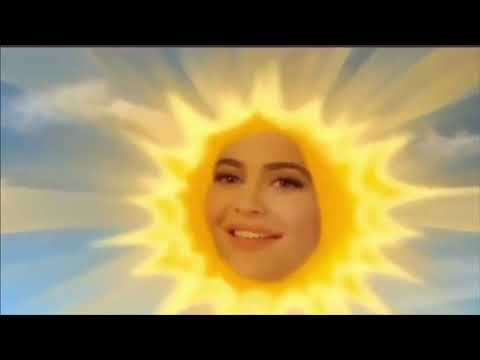 RisE AnD SHiNE - Kylie Jenner