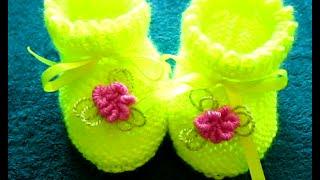 ВЯЗАНИЕ СПИЦАМИ!КРАСИВЫЕ ПИНЕТКИ!ЧАСТЬ №2  knitting Топ вязание.Очень легко связать даже начинающим!(ВЯЗАНИЕ ДЛЯ НАЧИНАЮЩИХ! Часть вторая продолжение видео. В этом видео я покажу как просто и быстро связать..., 2015-08-18T13:10:28.000Z)