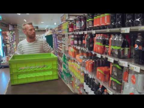 PLUS Lunenborg - Commercial