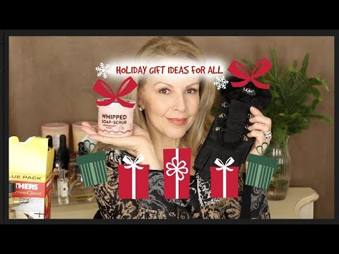 holiday-gifts-ideas-for-all