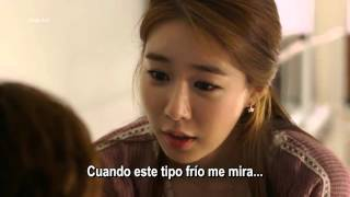 Video Secret Message Cap 9 Part. 1 [Sub Español] HD download MP3, 3GP, MP4, WEBM, AVI, FLV Maret 2018
