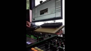 eventide s h910 harmonizer plugin f king with the fabric of a tr 8