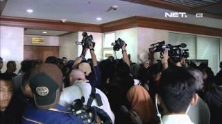 LIVE - Sidang Mahkamah Kehormatan Dewan - Setya Novanto