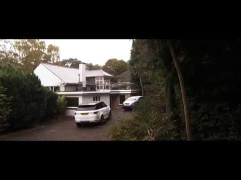VIANNI - B.A.E (OFFICIAL VIDEO)