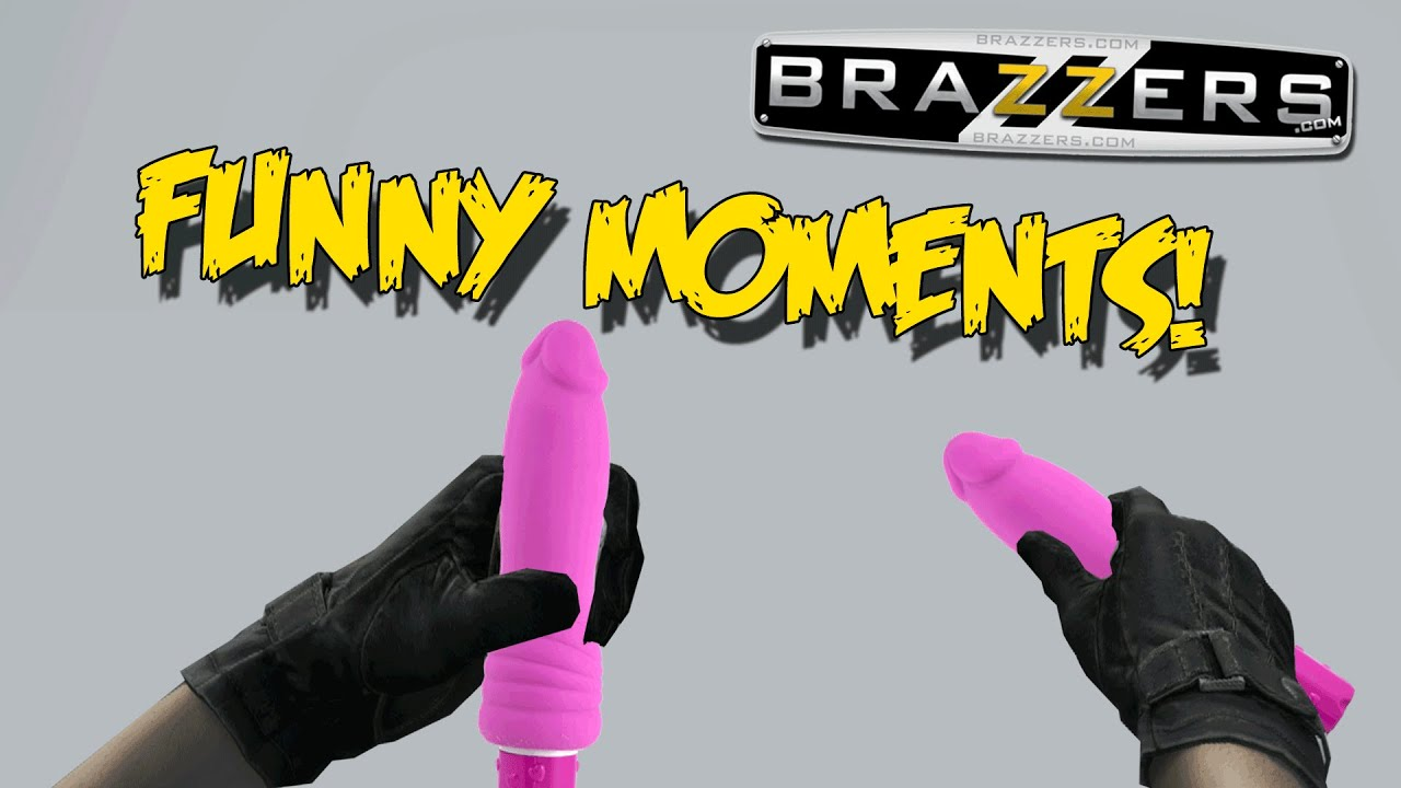 Tear brazzers funny videos sexy talented