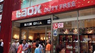 詳細⇒http://inboundnext.com/ 「中国人観光客にラオックスが人気がある...
