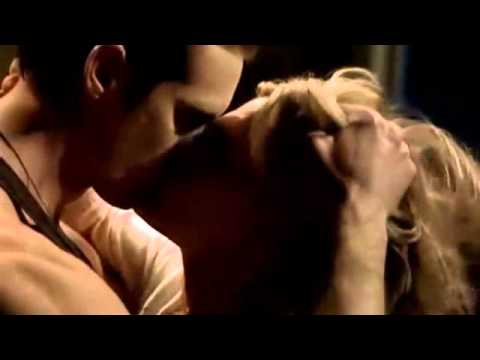 Eric and sookie sex scene