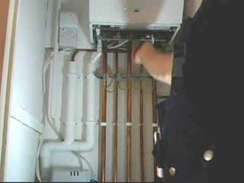 Worcester Greenstar He Plus Wiring Diagram: Filling Boiler Worcester Greenstar combi - YouTuberh:youtube.com,Design