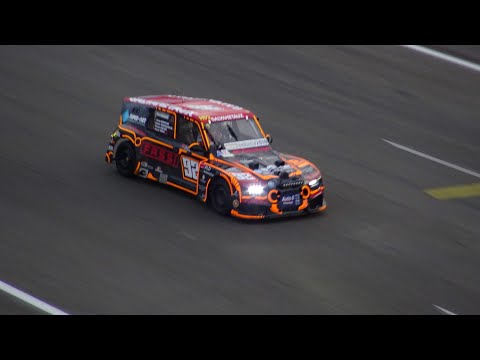 24H 2CV And C1 - SPA FRANCORCHAMPS 2019