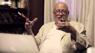 O Brasil pós Dilma | MBL entrevista Luiz Felipe Pondé