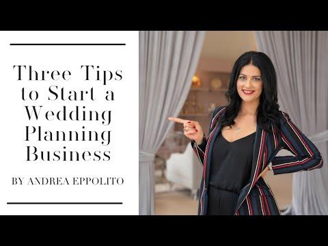 Three Tips to
