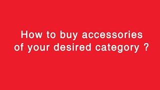 Where to Buy Car Accessories online India| Online car accessories shopping | Best Car Accessories