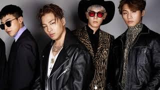 빅뱅(BIGBANG)  Piano Cover [1/2]