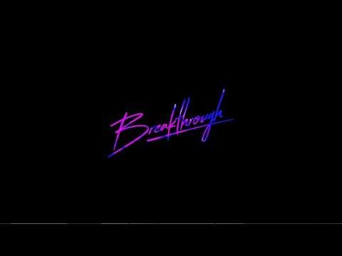 TWICE「Breakthrough」Teaser