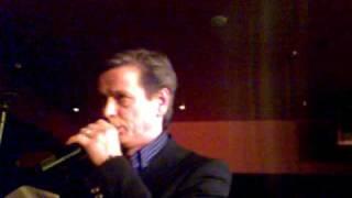 Kake Randelin - Kuin Joutsenlaulu Live!!