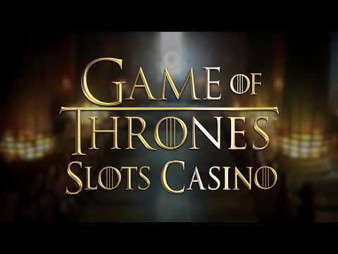 the legend of emerald Slot Machine