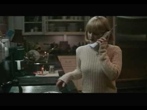 Scream - Trailer Italiano (1996)