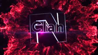New Intro   FaTaL Vision Clan