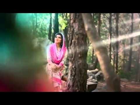 Beautiful Islamic songs Urdu
