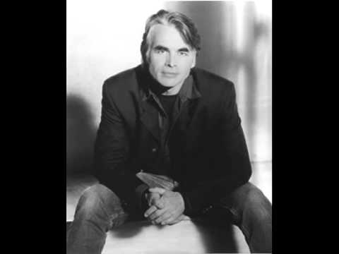 Hal Ketchum ~ That's What I Get for Losin' You