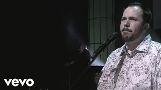 Dustin Smith - Reign over Me (Live)
