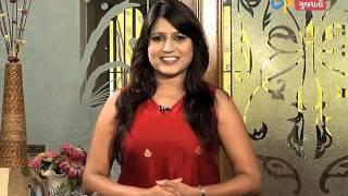 Etv News Gujarati l Rasoi ni Ramzat l Manchow Soup l Kelzone l 18 Aug