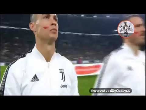 Download Juventus vs Spal 2-0 All Goals & Highlights 24/11/2018⚪⚫