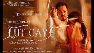 Lut Gaye - Traduzione in Italiano - Bollywood Lovers -  Jubin Nautiyal