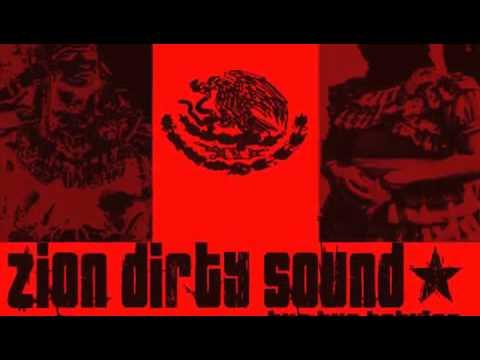 Zion Dirty Sound - Bye Bye Babylon