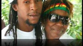 Jah Cure-This  Is One For You Mama