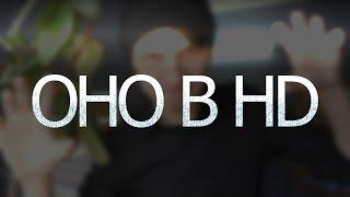 Оно в HD - Оргия и Гомофобия (18+)