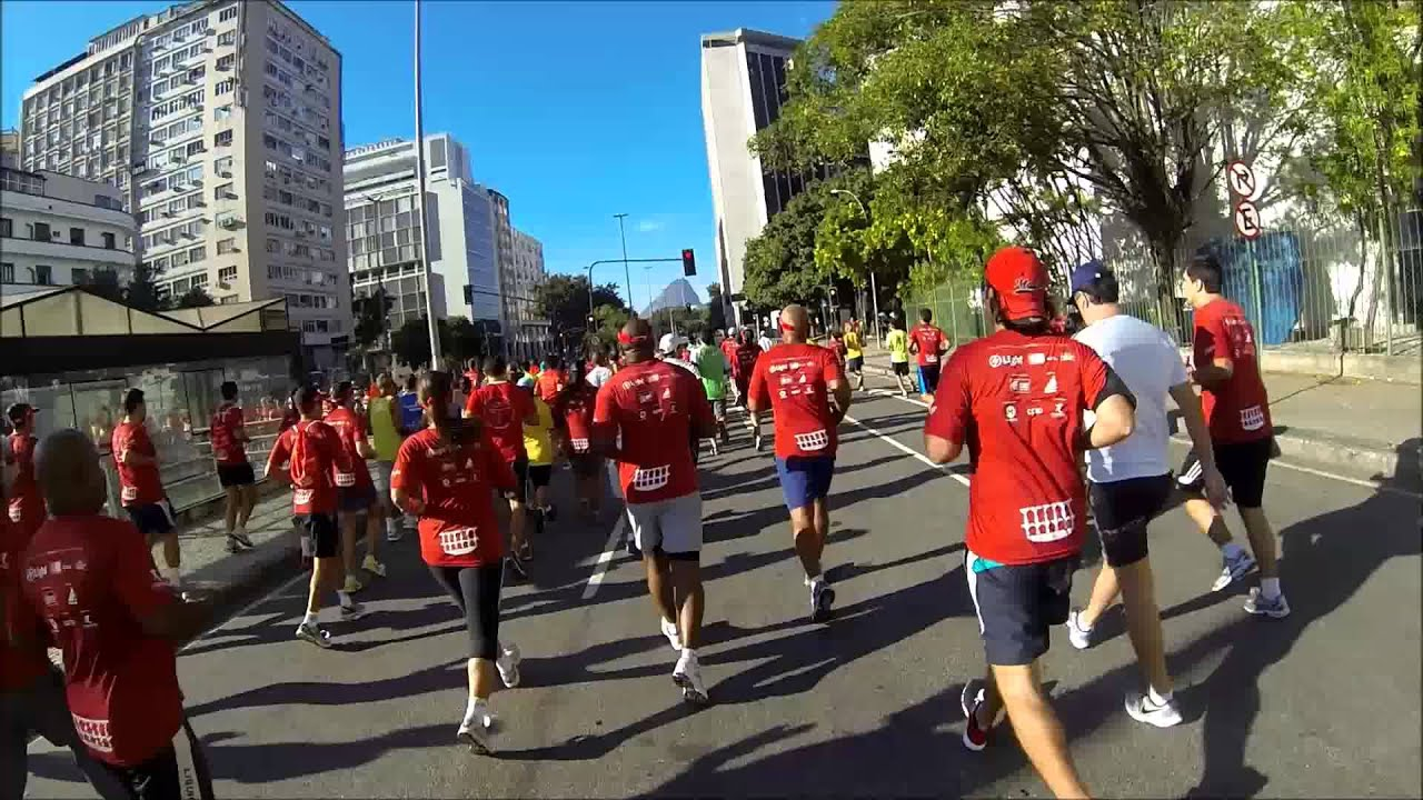 Circuito Rio Antigo : Circuito rio antigo 2013 etapa lapa review corridas rio youtube