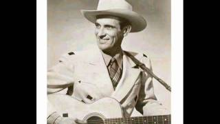 Ernest Tubb Mississippi gal with Jerry Byrd