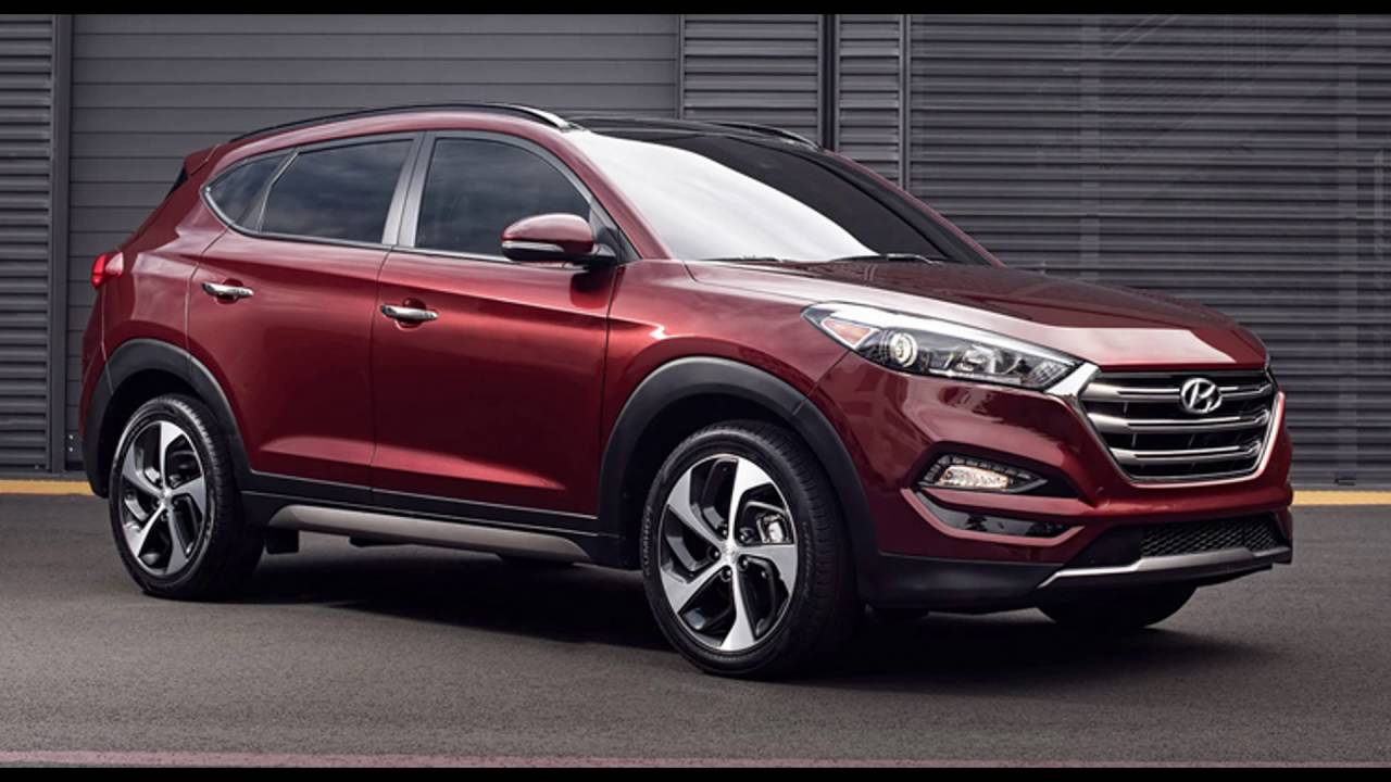 hyundai tucson 2017 interior colours. Black Bedroom Furniture Sets. Home Design Ideas