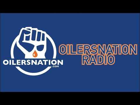 Oilersnation Radio Episode