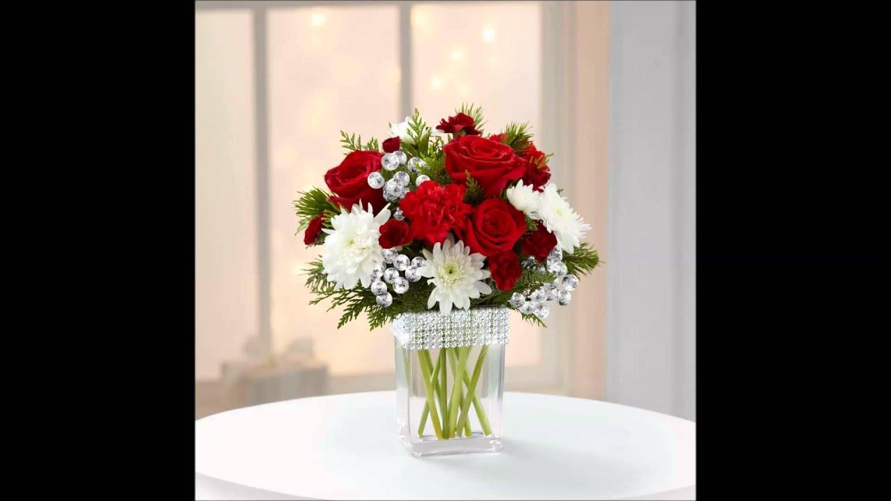 Florerias En San Luis Potosi Arreglos De Flores Para Toda Ocasión