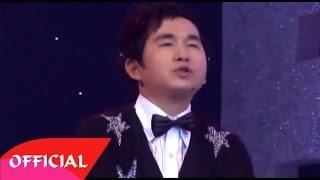 Giây Phút Cuối - Bằng Cường | Nhạc Trẻ Hay Mới Nhất 2017 | MV FULL HD